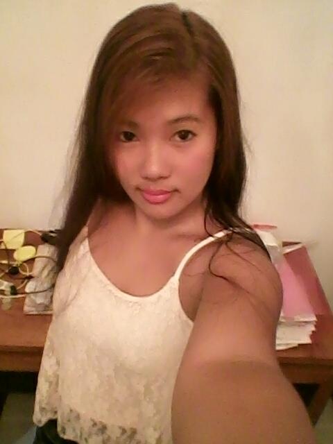 Aneaj profile photo 0