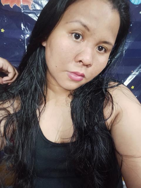 Dating profile for Peppercorn from Quezon City, Philippines
