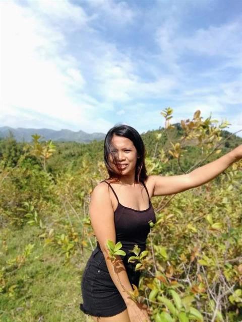 12345pinky profile photo 2