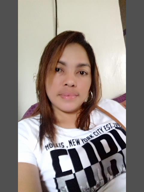 Lovelia profile photo 1
