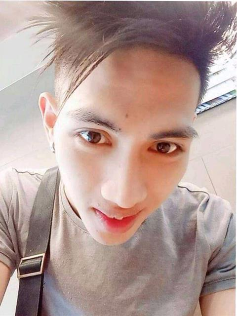 Dating profile for Lacel from Manila, Philippines