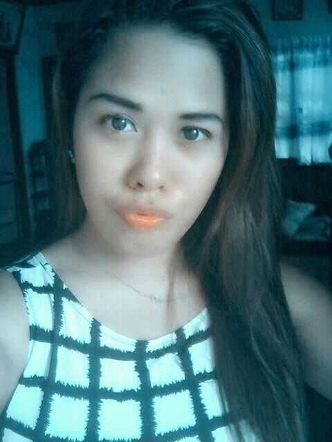sweetrose profile photo 0