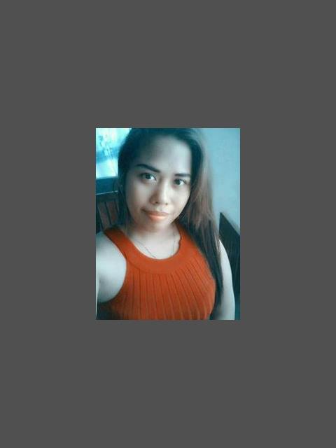 sweetrose profile photo 1