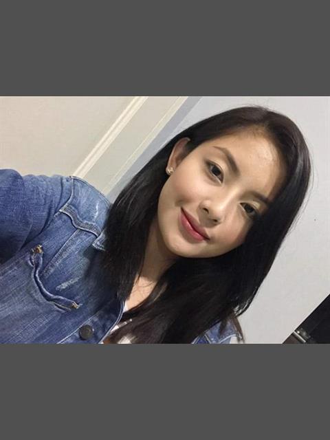 Marama_rose profile photo 1