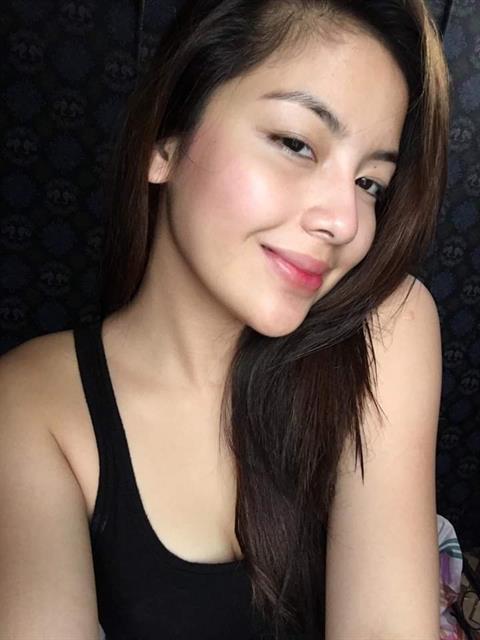 Marama_rose profile photo 2