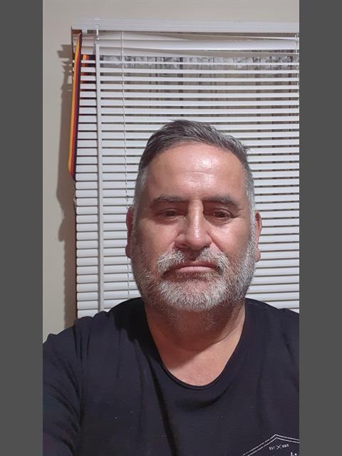 Dating profile for Gk1975 from Robinvale, Australia