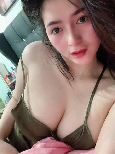 Dating profile for Angel Sexy1996 from Cebu City, Philippines