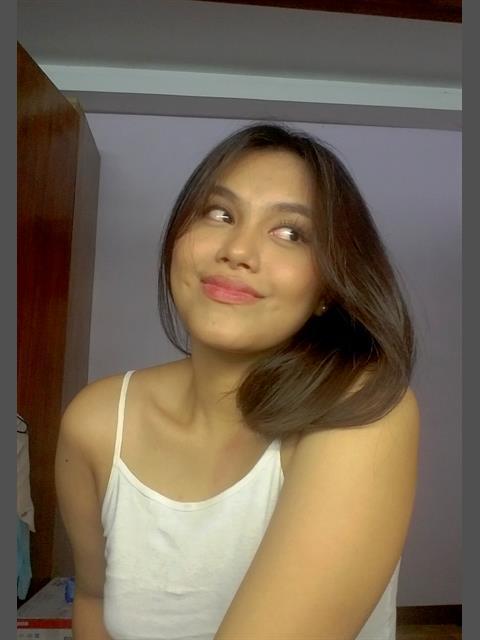 haezline profile photo 1