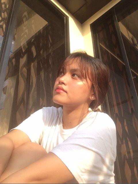 haezline profile photo 2