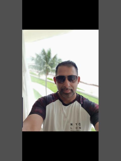 Raj_uk profile photo 2