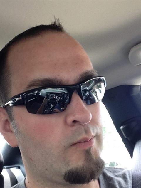 IdahotoPI profile photo 0