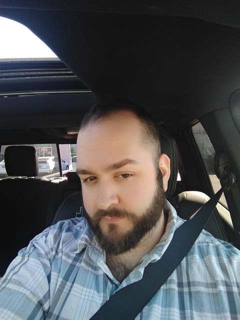IdahotoPI profile photo 5
