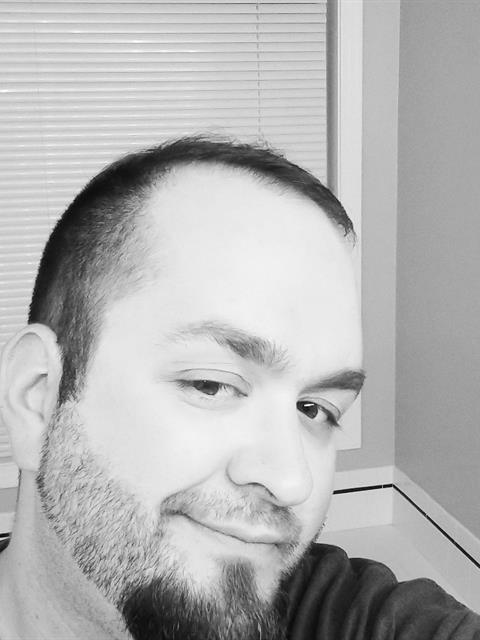 IdahotoPI profile photo 6
