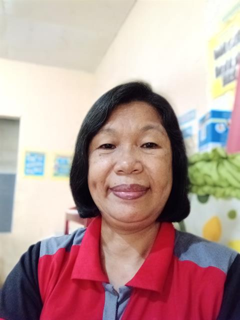 Dating profile for Marge26 from Cagayan De Oro City, Philippines