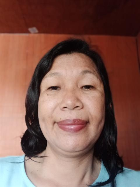 Marge26 profile photo 1