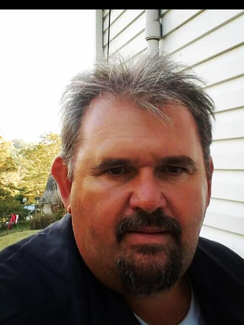 Ta6654 profile photo 1