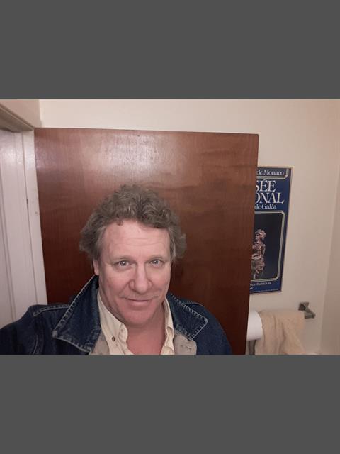 ROCKMAN profile photo 0