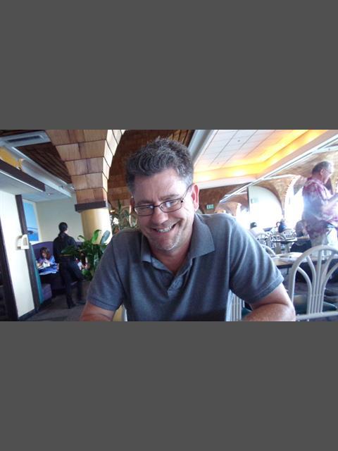 Erickishere profile photo 1