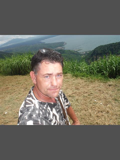 Erickishere profile photo 2