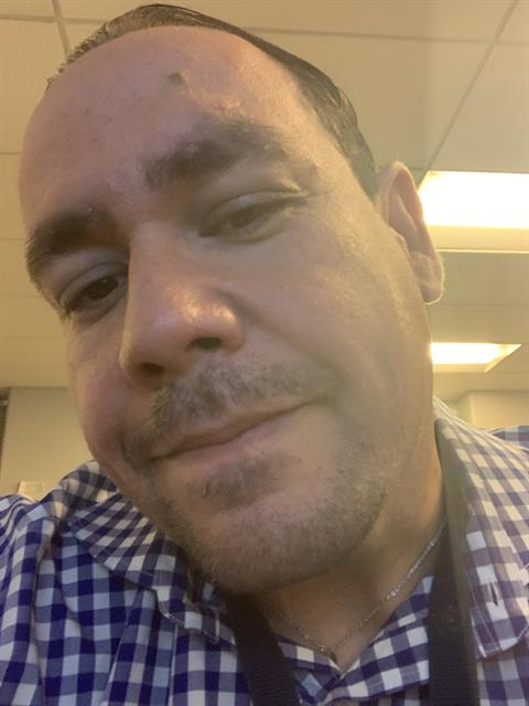 Dating profile for Arodriguez from Cleveland, United States