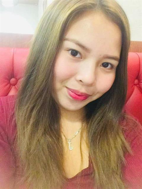 Dating profile for jelia from Cebu, Philippines