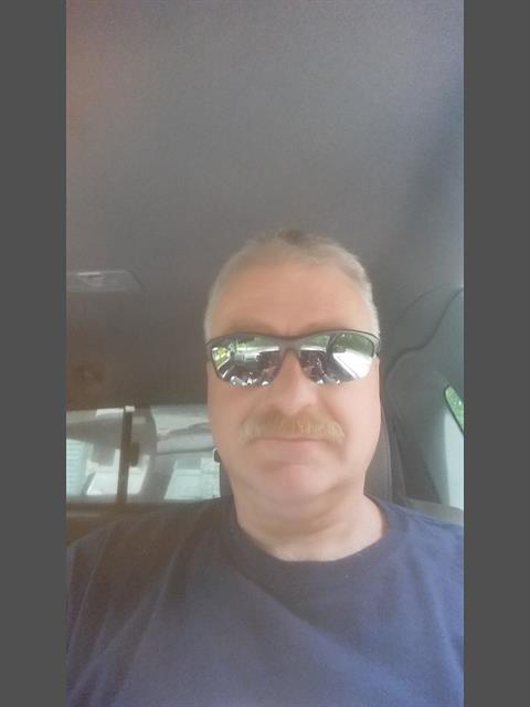 Baldwinhill34 profile photo 1