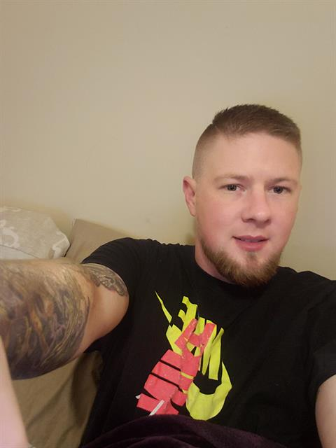 Davies19k profile photo 2