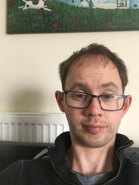 Dating profile for Dannyb20 from Grimsby, United Kingdom
