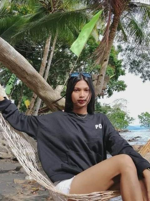 Dating profile for Nancy25 from Cagayan De Oro City, Philippines