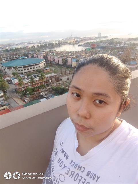 Dating profile for bellana from Manila, Philippines