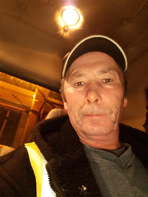 Dboy43 profile photo 1