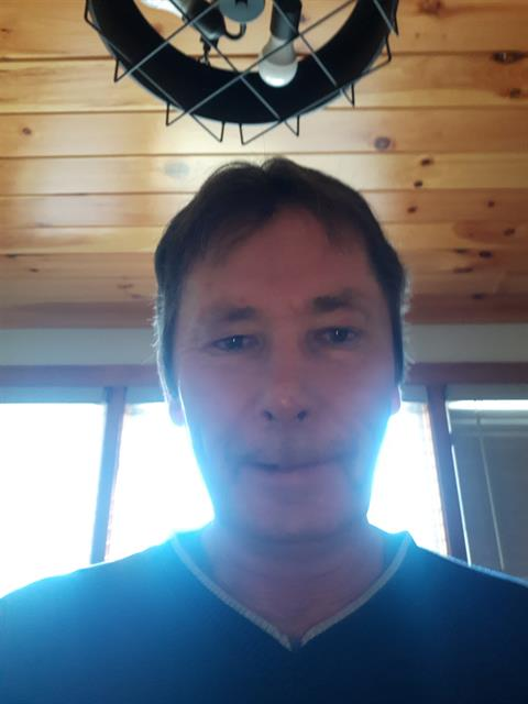 Dating profile for Dboy43 from Brockway, Canada