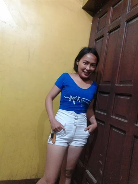 Dating profile for Tez puebla from Cebu, Philippines