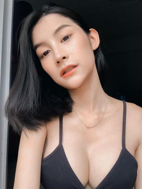 honey mae main photo