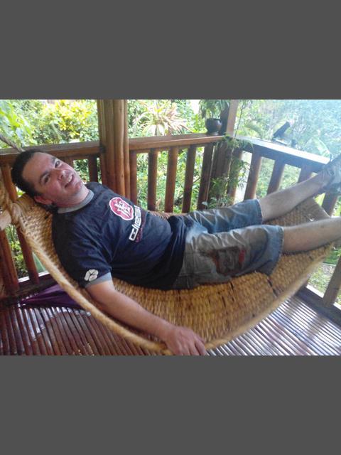 aussieboy40 profile photo 0