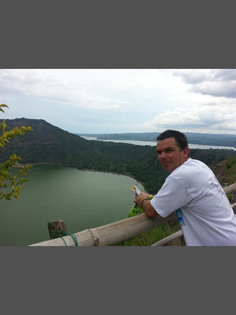 aussieboy40 profile photo 2