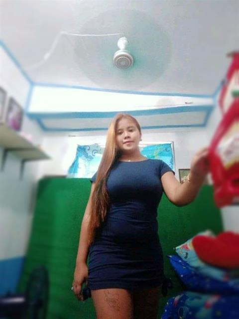Dating profile for Angelica123 from Cebu City, Philippines