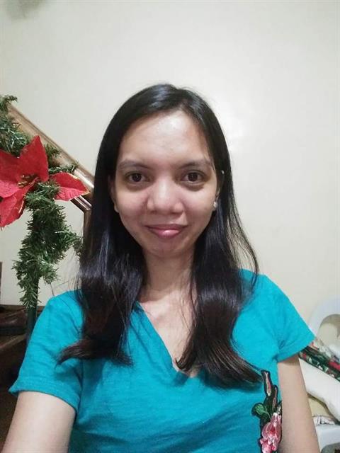 Filipina Girl1987 profile photo 0