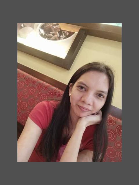 Filipina Girl1987 profile photo 1