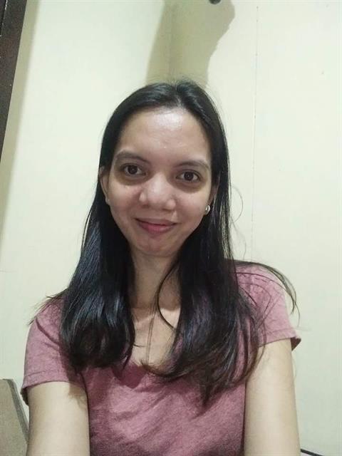 Filipina Girl1987 main photo
