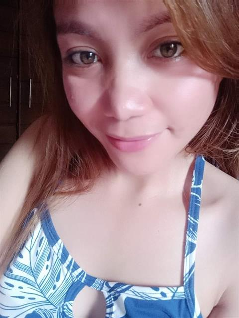 Dating profile for Sheila28 from Cebu, Philippines