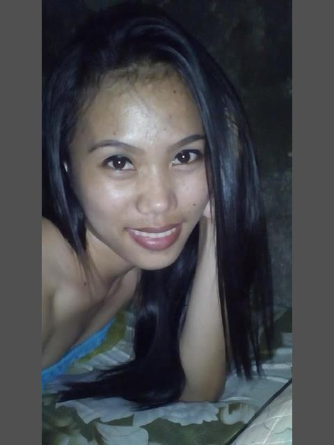 Villa profile photo 1