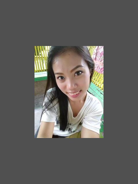 Villa profile photo 5