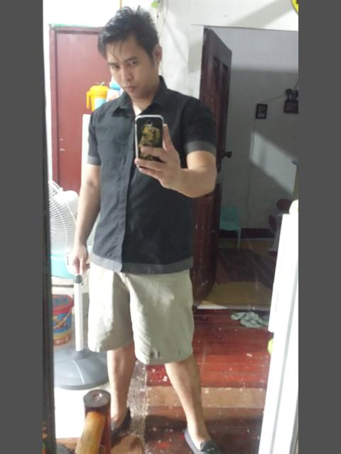 Dating profile for Kas3188 from Quezon City, Philippines