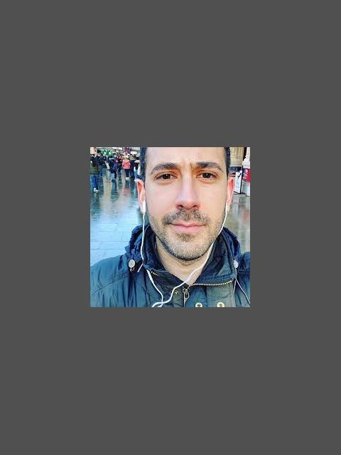 Dating profile for RickSmolash from Toronto, Canada
