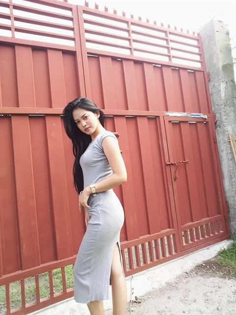Shyrine.Rose profile photo 1
