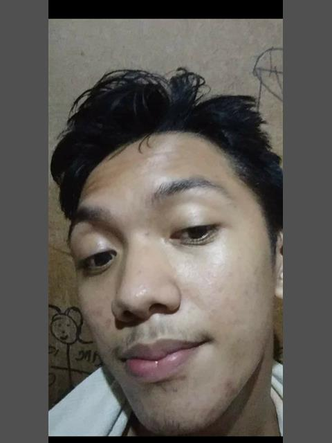 Dating profile for Fredgiepaez12 from Quezon City, Philippines