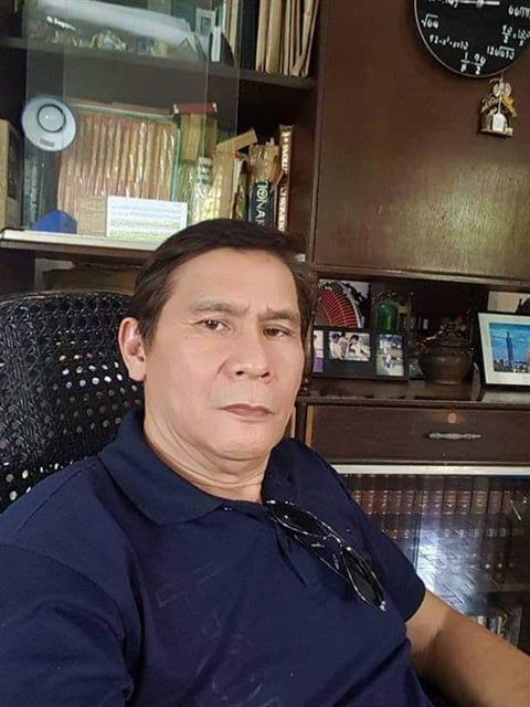 Dating profile for Topitz from Quezon City, Philippines