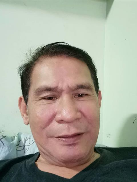 Topitz profile photo 1