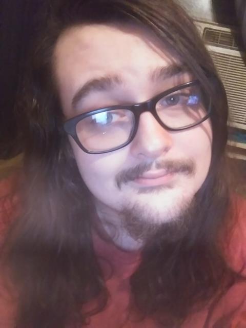 Joeylebass profile photo 0